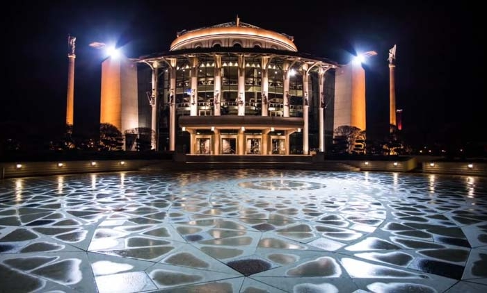 Nočná prechádzka európskymi metropolami-candyman.sk (6)