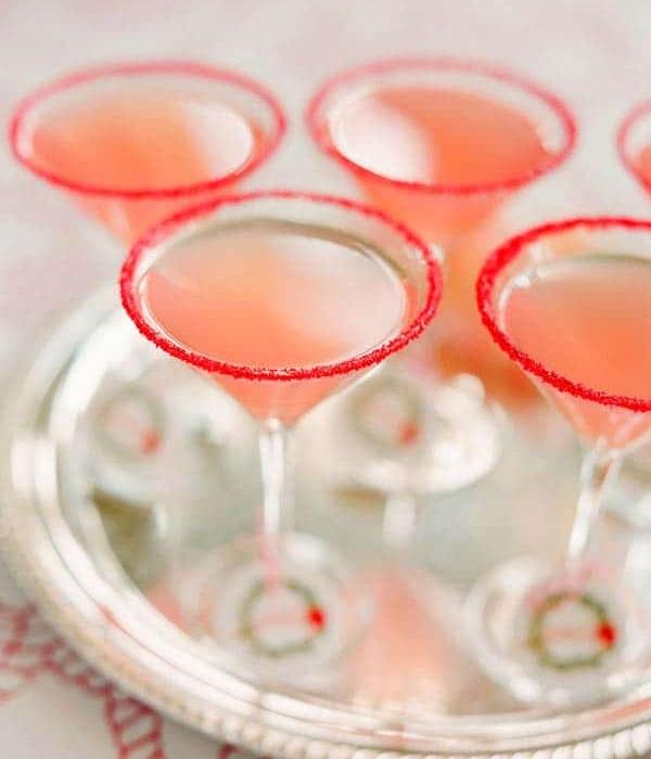 Romantická svadba snov, červená inšpirácia-candyman.sk (10)