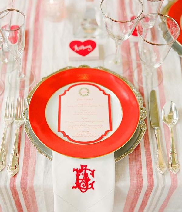 Romantická svadba snov, červená inšpirácia-candyman.sk (11)