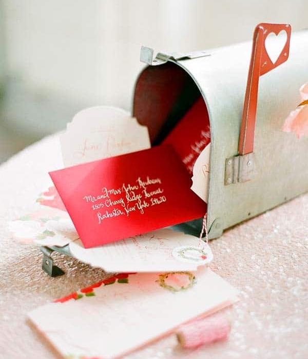 Romantická svadba snov, červená inšpirácia-candyman.sk (13)