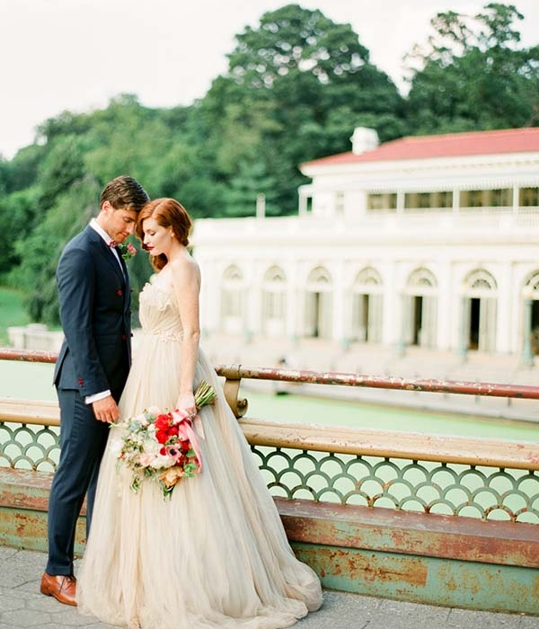 Romantická svadba snov, červená inšpirácia-candyman.sk (15)