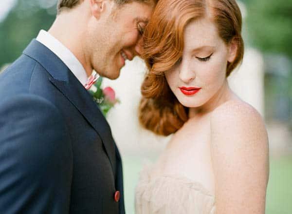 Romantická svadba snov, červená inšpirácia-candyman.sk (16)