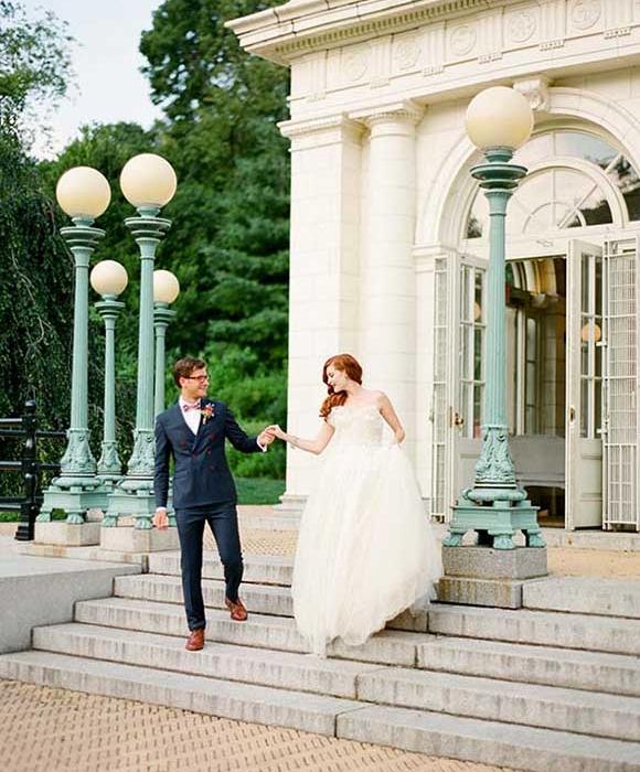 Romantická svadba snov, červená inšpirácia-candyman.sk (18)