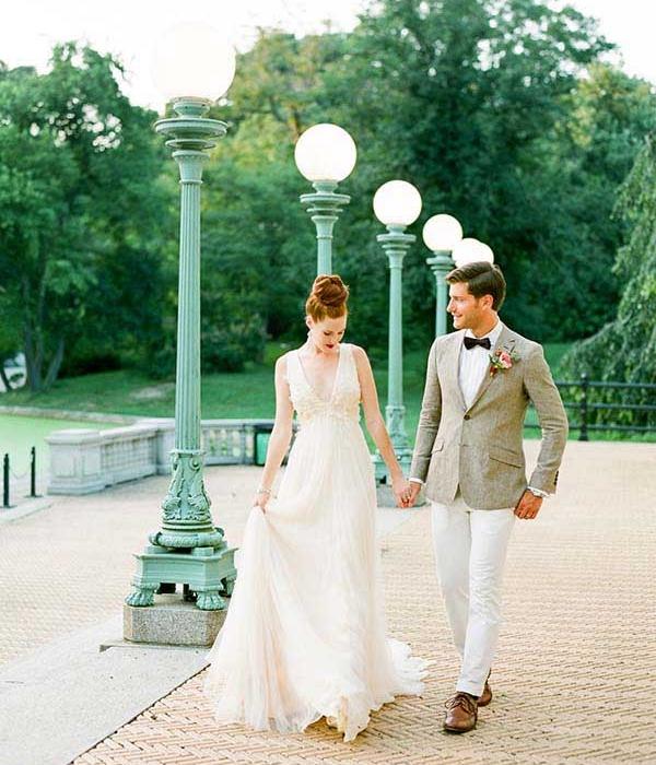 Romantická svadba snov, červená inšpirácia-candyman.sk (20)