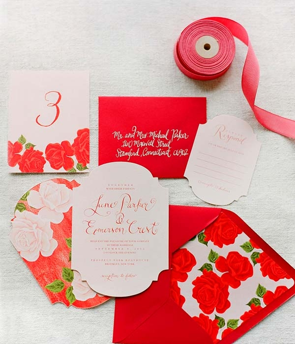 Romantická svadba snov, červená inšpirácia-candyman.sk (6)