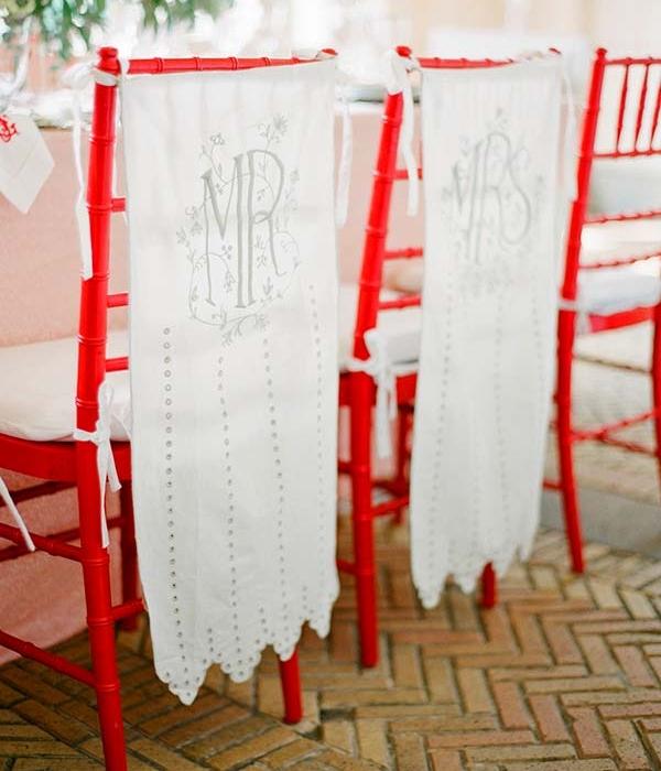Romantická svadba snov, červená inšpirácia-candyman.sk (7)