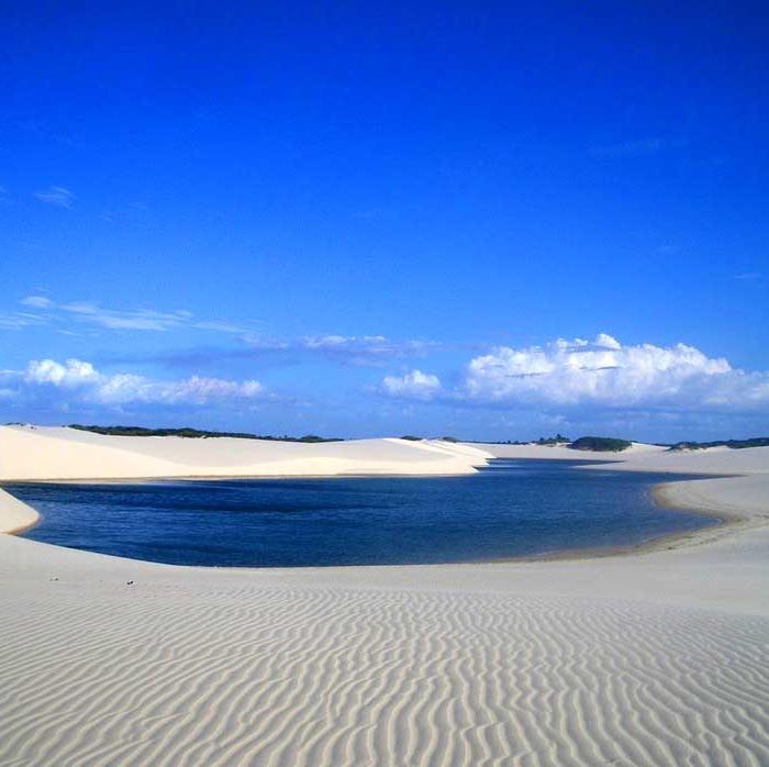 Magická pláž uprostred bielej púšte, brazílske lagúny-candyman.sk (14)