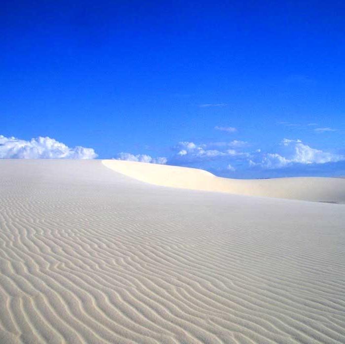 Magická pláž uprostred bielej púšte, brazílske lagúny-candyman.sk (15)