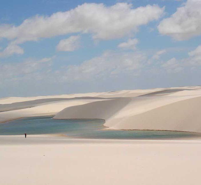 Magická pláž uprostred bielej púšte, brazílske lagúny-candyman.sk (16)