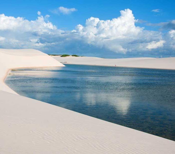 Magická pláž uprostred bielej púšte, brazílske lagúny-candyman.sk (19)