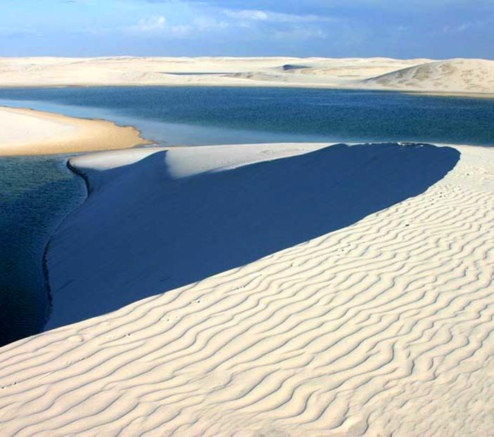 Magická pláž uprostred bielej púšte, brazílske lagúny-candyman.sk (20)