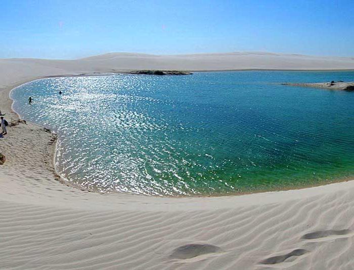Magická pláž uprostred bielej púšte, brazílske lagúny-candyman.sk (23)