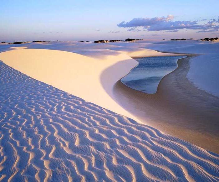Magická pláž uprostred bielej púšte, brazílske lagúny-candyman.sk (24)
