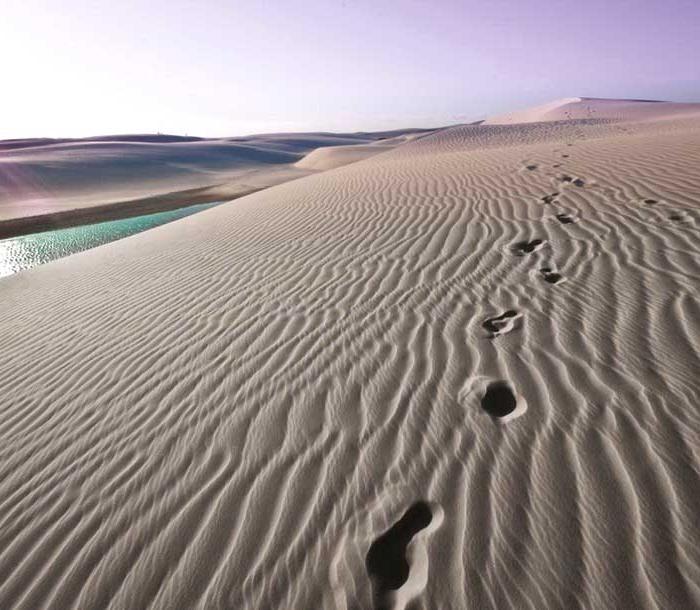 Magická pláž uprostred bielej púšte, brazílske lagúny-candyman.sk (26)