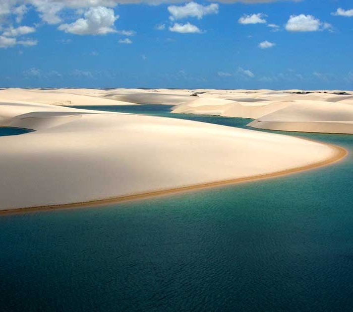 Magická pláž uprostred bielej púšte, brazílske lagúny-candyman.sk (28)