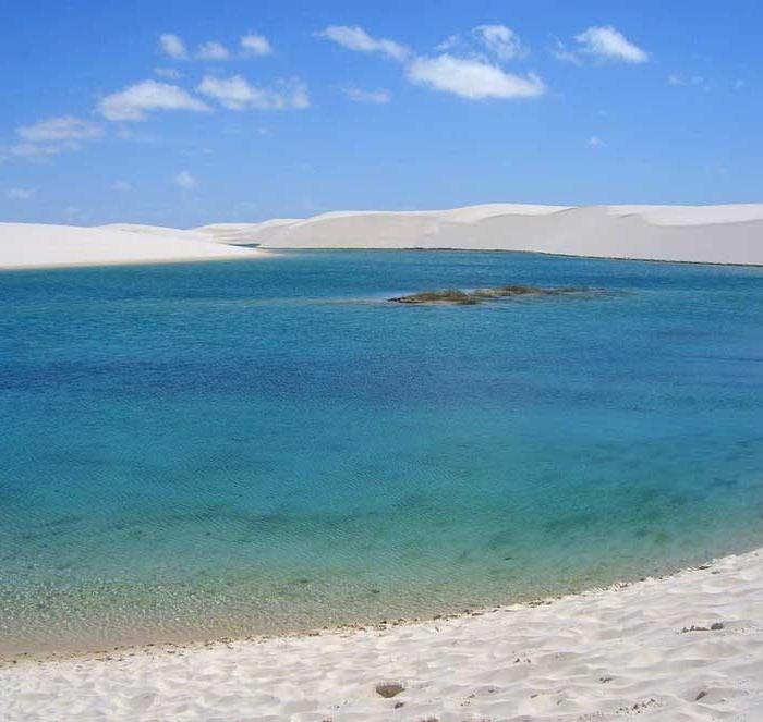 Magická pláž uprostred bielej púšte, brazílske lagúny-candyman.sk (29)