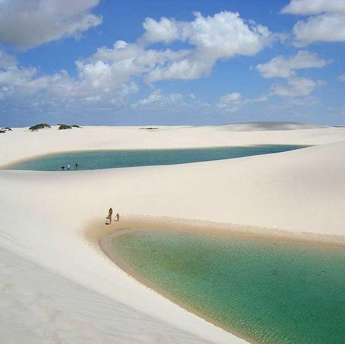 Magická pláž uprostred bielej púšte, brazílske lagúny-candyman.sk (30)