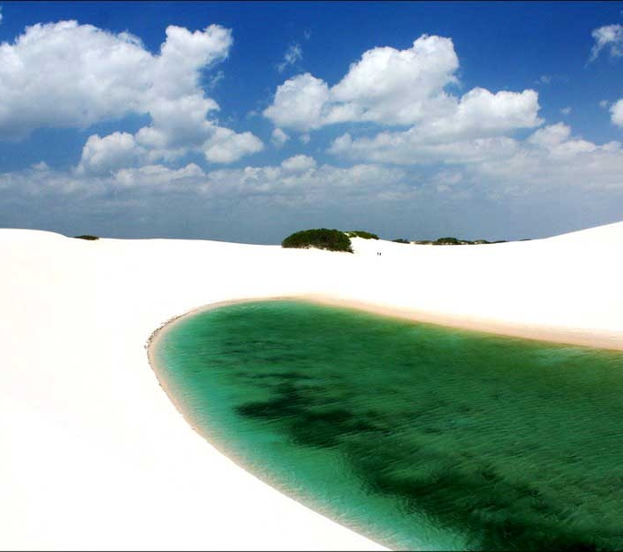 Magická pláž uprostred bielej púšte, brazílske lagúny-candyman.sk (33)