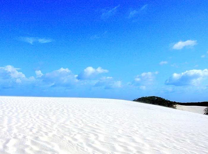 Magická pláž uprostred bielej púšte, brazílske lagúny-candyman.sk (35)