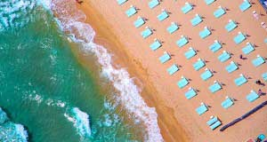Najkrajšie pláže sveta z vtáčej perspektívy-candyman.sk (1)