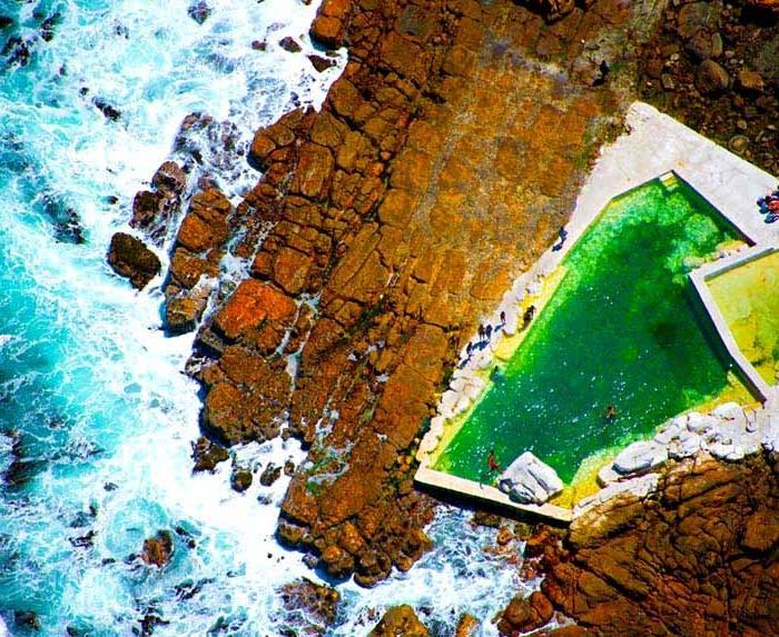 Najkrajšie pláže sveta z vtáčej perspektívy-candyman.sk (11)
