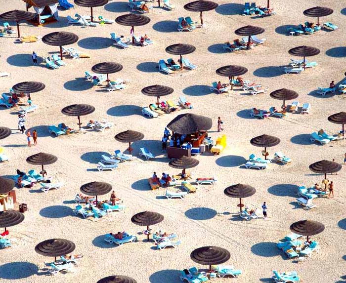 Najkrajšie pláže sveta z vtáčej perspektívy-candyman.sk (12)