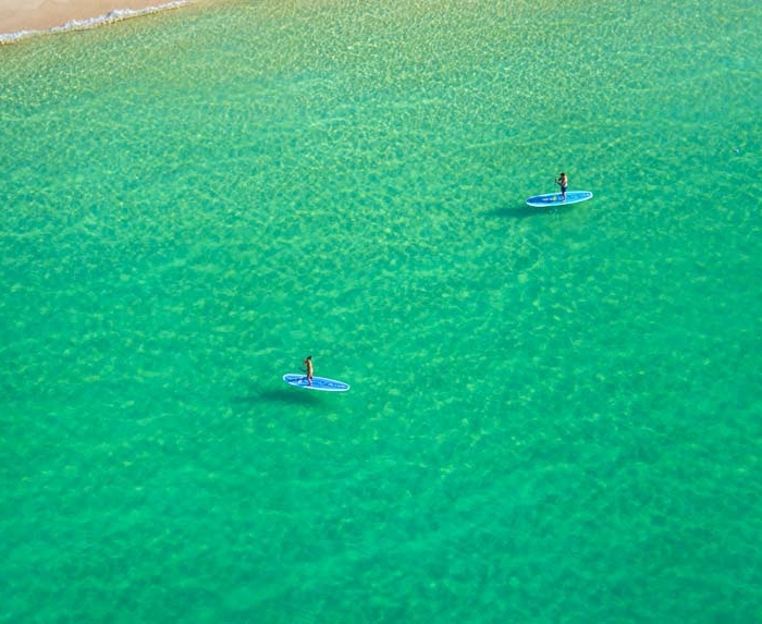 Najkrajšie pláže sveta z vtáčej perspektívy-candyman.sk (13)