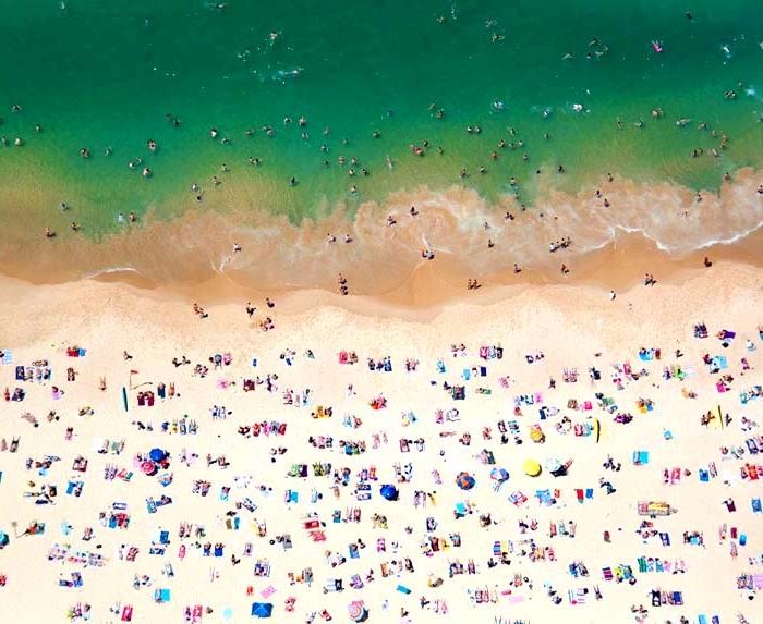 Najkrajšie pláže sveta z vtáčej perspektívy-candyman.sk (2)