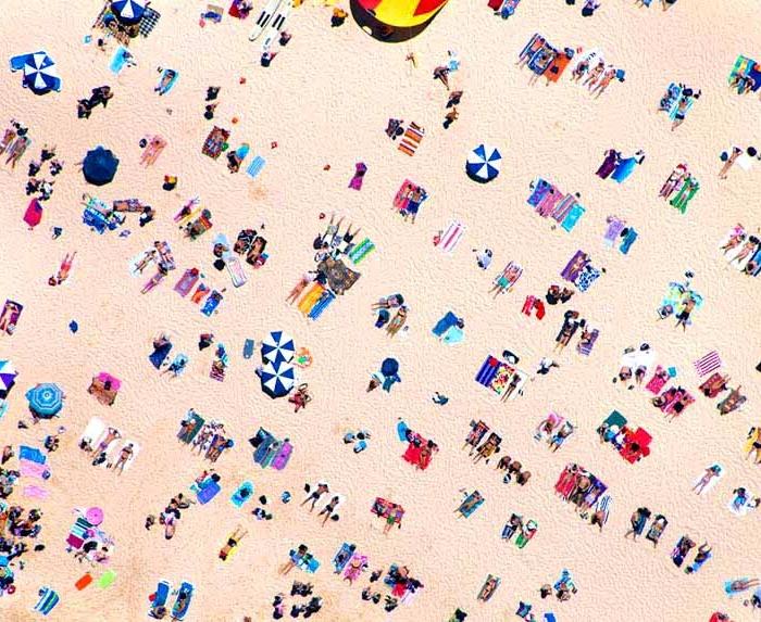 Najkrajšie pláže sveta z vtáčej perspektívy-candyman.sk (3)