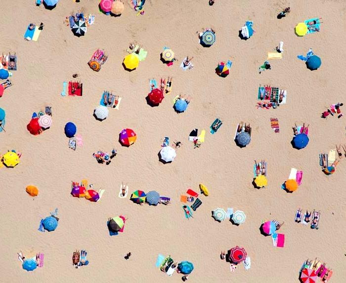 Najkrajšie pláže sveta z vtáčej perspektívy-candyman.sk (5)