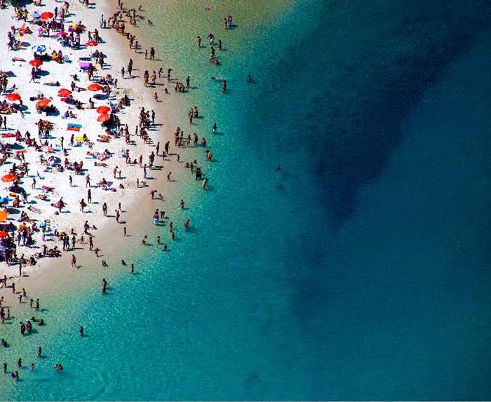 Najkrajšie pláže sveta z vtáčej perspektívy-candyman.sk (6)