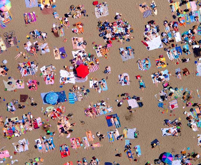 Najkrajšie pláže sveta z vtáčej perspektívy-candyman.sk (7)