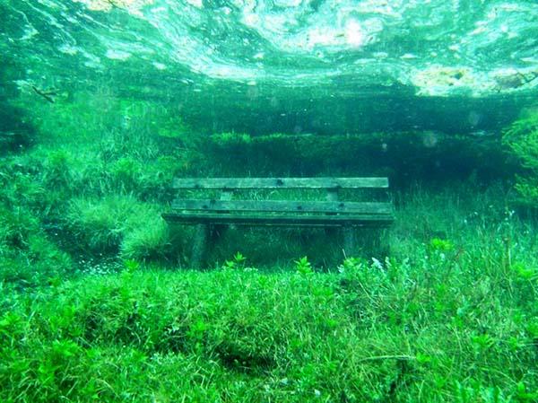 Prírodný park pod vodou, pozrite si rakúsky prírodný fenomén-candyman.sk (11)