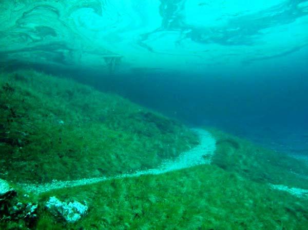 Prírodný park pod vodou, pozrite si rakúsky prírodný fenomén-candyman.sk (15)