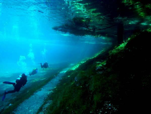 Prírodný park pod vodou, pozrite si rakúsky prírodný fenomén-candyman.sk (17)