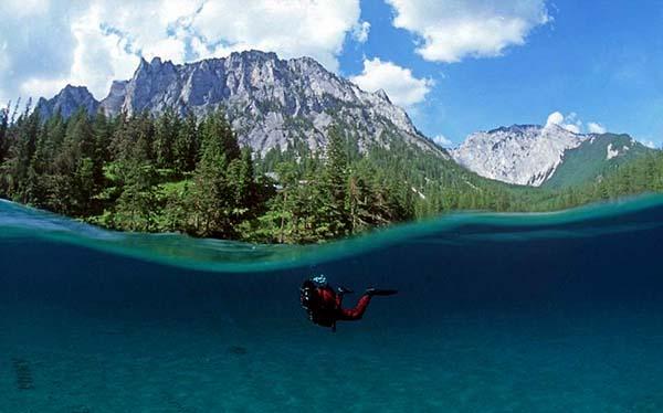 Prírodný park pod vodou, pozrite si rakúsky prírodný fenomén-candyman.sk (4)
