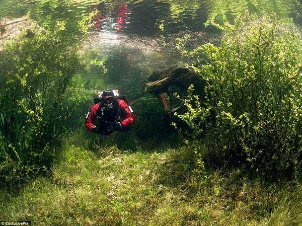 Prírodný park pod vodou, pozrite si rakúsky prírodný fenomén-candyman.sk (6)