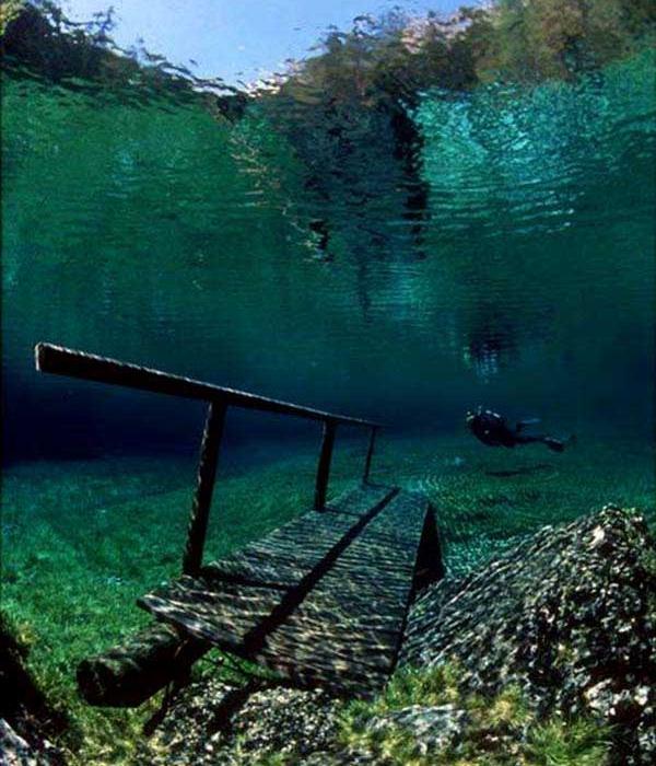 Prírodný park pod vodou, pozrite si rakúsky prírodný fenomén-candyman.sk (7)