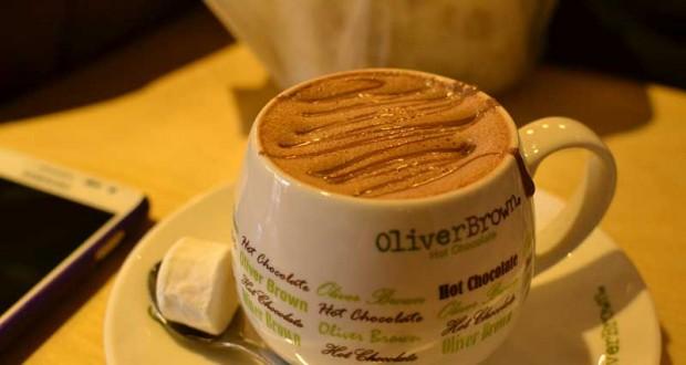 Ako-si-pripraviť-lahodnú-horúcu-čokoládu-doma,-účinky-čokolády-candyman.sk-(3)