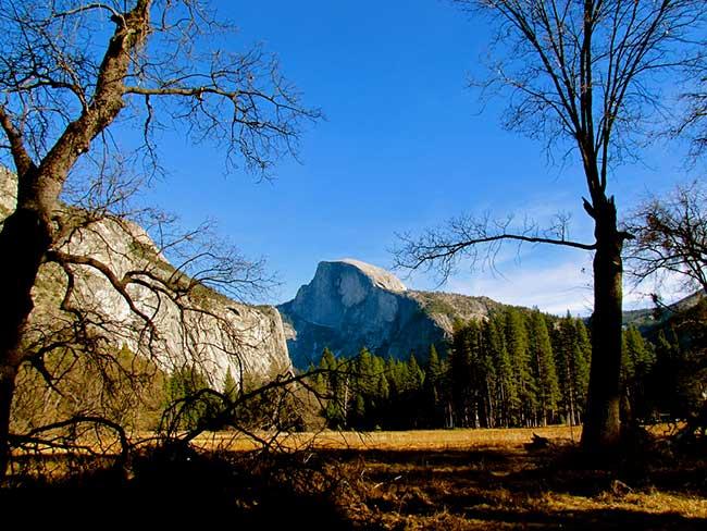 Najkrajší národný park Yosemite a jeho očarujúca príroda-candyman.sk (4)