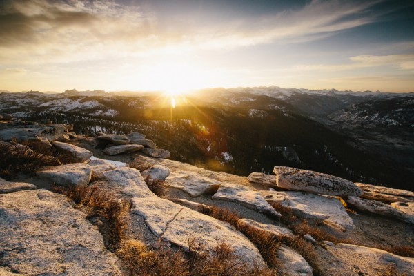 Najkrajší národný park Yosemite a jeho očarujúca príroda-candyman.sk (5)