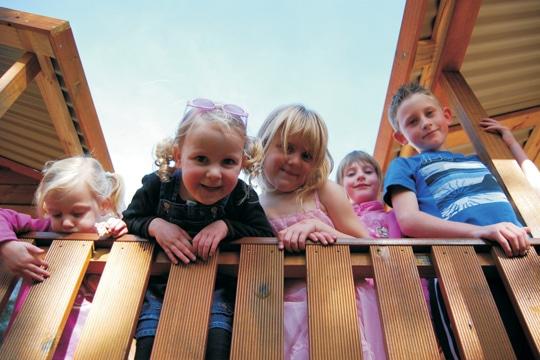 Rodičovstvo-a-výchova-detí,-5-rád-ako-ísť-na-to-správne-candyman.sk (3)