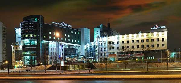 hotel_victoria-MS-2014-v-hokeji,-Minsk,-program,-zaujímavosti-a-rozpis-zápasov-v-TV-candyman