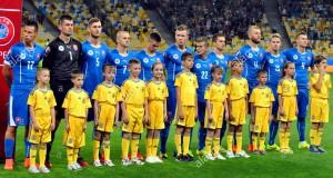 EURO 2016, program ME vo futbale 2016 | Candyman.sk