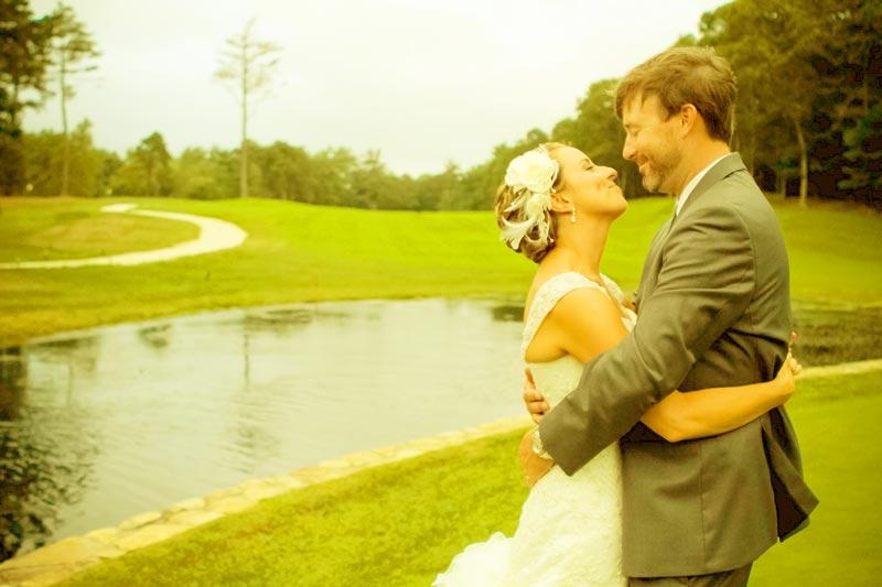Názvy výročia svadby
