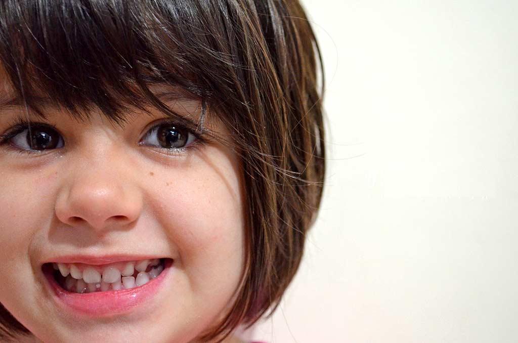 c7a3354e1c47d HÁDANKY pre deti 🤔, 55 detských hádaniek 🤷 ♂ | Candyman.sk