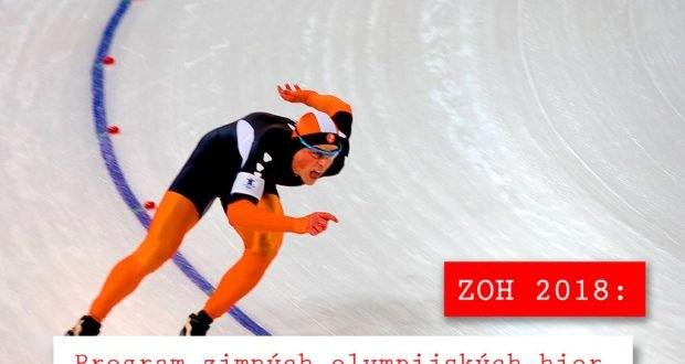 ZOH 2018