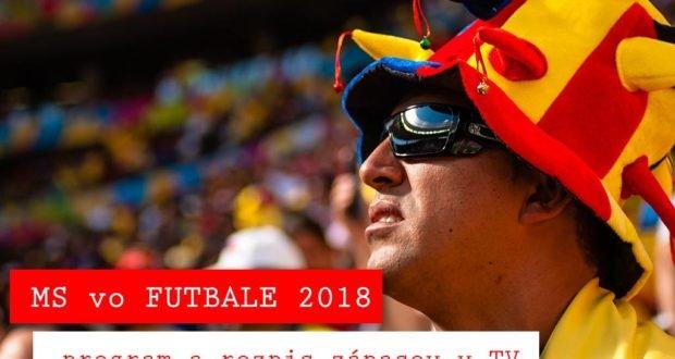 c247224208369 majstrovstvá sveta Informácie na tému majstrovstvá sveta | Candyman.sk