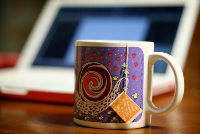 Efektívne učenie – 12 rád, ako sa sústrediť pri učení-candyman.sk (3)