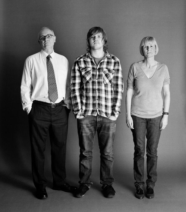Fotografie rodiny, ktorá sa fotila každý rok po dobu 22 rokov-candyman.sk (18)